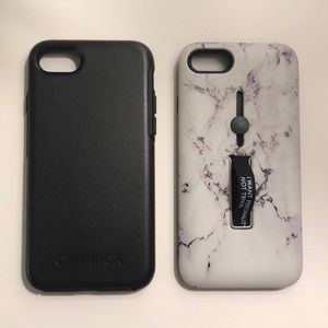 New IPhone8 Otterbox Cases